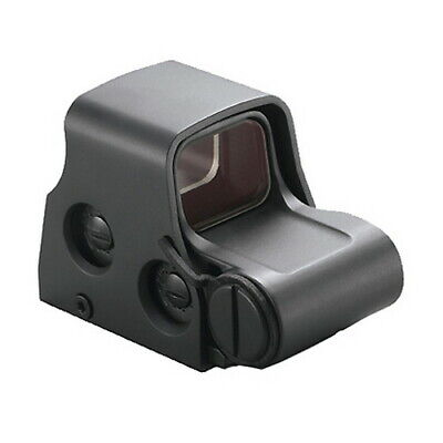 $588.99 • Buy EOTech XPS3-0 Holographic Sight Brand New