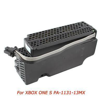 $19.59 • Buy For XBOX ONE S (Slim) Internal Power Supply AC Adapter (PA-1131-13MX) 12V 10.83A