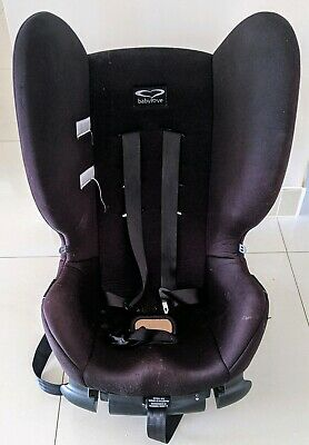 AU29 • Buy Babylove Baby Car Seat
