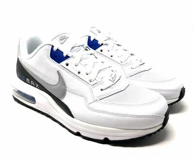 Nike Hommes Chaussures 】</p>                     </div>   <!--bof Product URL --> <!--eof Product URL --> <!--bof Quantity Discounts table --> <!--eof Quantity Discounts table --> </div>                        </dd> <dt class=