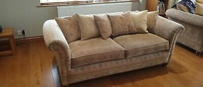 John Lewis Derwent 2 To 3 Seater Sofa • 100£