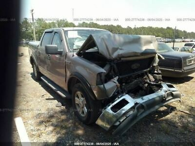 $940.50 • Buy Automatic Transmission 8-330 5.4L 4R75W Fits 04-05 FORD F150 PICKUP 1602325
