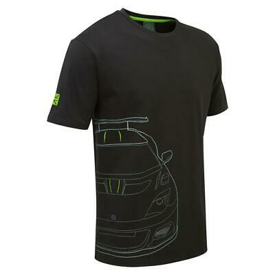$ CDN59.95 • Buy Lotus Evora Car T-shirt - Men - Grey