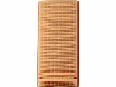 $ CDN24.93 • Buy For 2012-2015 Scion IQ Air Filter Premium Guard 45927MP 2013 2014 1.3L 4 Cyl
