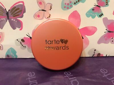 £7.99 • Buy Tarte Amazonian Clay 12-Hour Blush In - Quirky - 1.5g Mini/Travel Size New