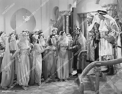 $ CDN40.08 • Buy Crp-03347 1952 Peggie Castle And The Babes Film Harem Girl Crp-03347