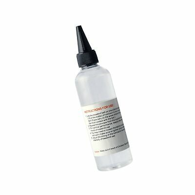 AU25.43 • Buy 100% Silicone Treadmill Belt Lubricant, Easy To Apply Formulated To Work With...