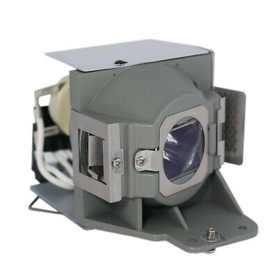 $ CDN58.51 • Buy BenQ 5J.J7L05.001  Compatible Projector Lamp With Housing