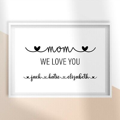£7.99 • Buy The Cure Rock Band Music Boys Don't Cry Poster Photo | A5 A4 A3 |