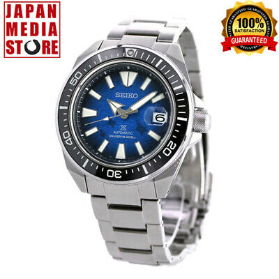 $ CDN739.85 • Buy Seiko Prospex SBDY065 Automatic Diver Save The Ocean Limited Japan Men Watch