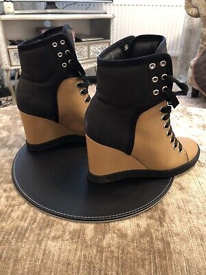 See By Chloe Boots Uk 3 • 25£