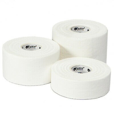 Pro Zinc Oxide Tape | Sports Strapping Tape • 5.76£