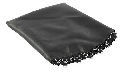 £94.99 • Buy Oval Trampoline Jumping Mat Sheet Perfect Bounce Bed Replacement Part 17 X 15 Ft