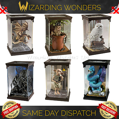 £27.29 • Buy Harry Potter Magical Creatures Figure Ornament Official Noble Collection Gift UK