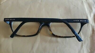Ladies KAREN MILLEN 12 GLASSES FRAMES EYE WEAR  • 14.99£