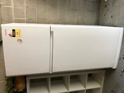 AU500 • Buy Fridge, Mitsubishi Electrical 2.5star Energy Rating