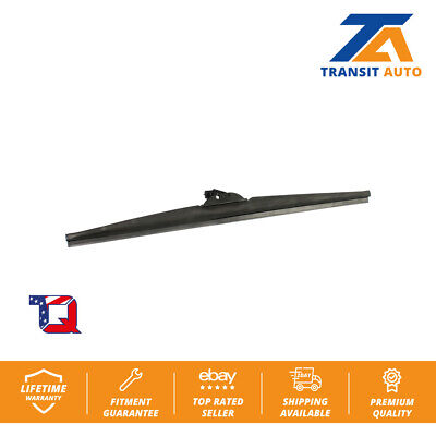 $ CDN26.33 • Buy Front Windshield Wiper 28  Inch For Dodge Grand Caravan Chrysler Town & Country