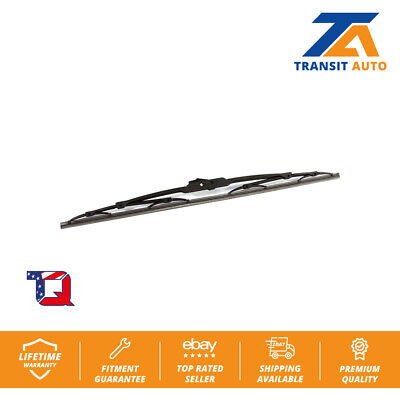 $ CDN20.28 • Buy Front Windshield Wiper 28  Inch For Dodge Grand Caravan Chrysler Town & Country