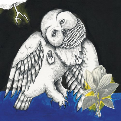 £11.82 • Buy Magnolia Electric Co. - 10 Year Anniversary Edition