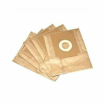 Replacement Vacuum Cleaner Dust Bags For Dirt Devil Type 72 • 3.99£