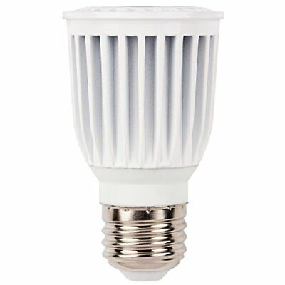 $42.62 • Buy 0306700 6W (40W) PAR16 Reflector Dimmable Warm White LED Bulb With Med Base