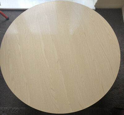 Low Table Secondhand - Collection Only From Manchester • 7£