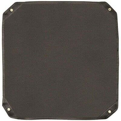 AU20.99 • Buy Air Conditioner Cover All Season, AC Covers For Outside Universal Center AC S8D3