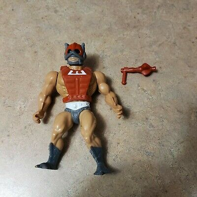 $85 • Buy MOTU, Zodac, Masters Of The Universe, He-Man, 100% Complete, Zodak, Figure