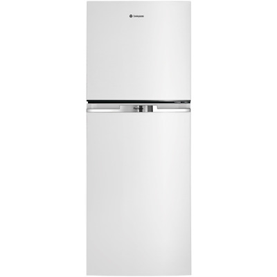 AU439 • Buy Westinghouse WTB2500WG 250L Top Mount Refrigerator