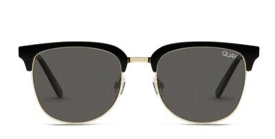 AU45 • Buy Quay Sunglasses - Polarized - Evasive