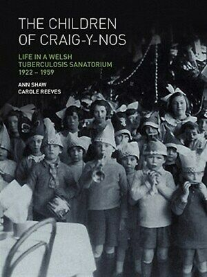 AU28.48 • Buy Children Of Craig-Y-Nos, Brand New, Free Shipping