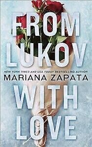 AU41.68 • Buy From Lukov With Love, Brand New, Free Shipping