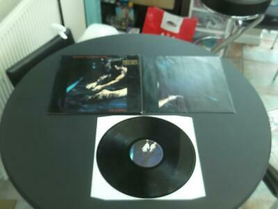 Siouxsie And The Banshees The Scream 1978 Uk 12  Vinyl Record Lp • 0.99£