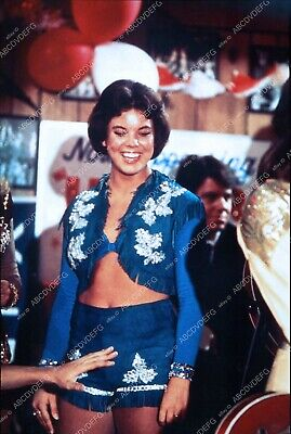 $12.99 • Buy 8b20-0227 Erin Moran Pic In Cheerleader Outfit TV Happy Days 8b20-0227