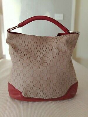 AU45 • Buy Oroton Hobo Bag