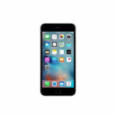 AU81 • Buy Apple IPhone 6s Plus - 128GB - Space Grey (Unlocked) A1687 (CDMA + GSM) (AU...