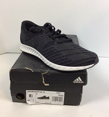 $ CDN93.98 • Buy Adidas Women's Running Shoes, Black Size 8.5