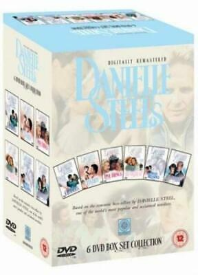 Danielle Steel Collection - Changes/Dadd DVD Incredible Value And Free Shipping! • 39.99£