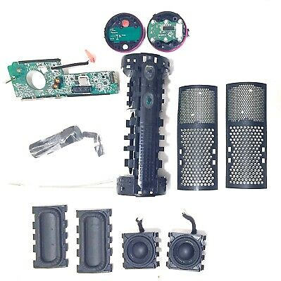 AU17.85 • Buy Logitech UE Boom 2 Ultimate Ears PARTS Speaker~Boards~Covers~Battery~Shell~Cable