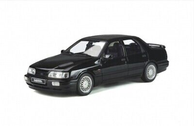 **PREORDER* Otto 1:18 Ford Sierra RS Cosworth 4x4 OT854 - ARRIVING JAN 2021** • 110£