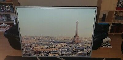 Large Canvas Picture • 22£