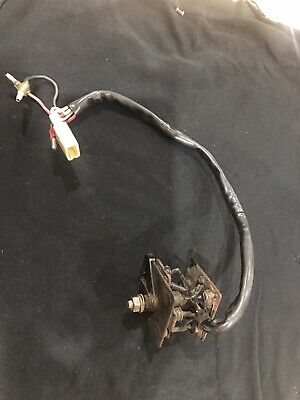 AU20 • Buy Nos Oem Yamaha 1970-1975 Rectifier Assy R5 Ds7 Rd250 Rd350 278-81970-21
