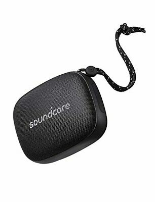 AU46.99 • Buy Soundcore Icon Mini By Anker, IP67 Waterproof Portable Bluetooth Speaker For Hik