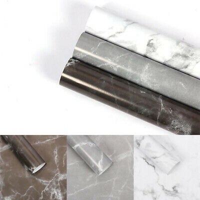 Marble Pattern Handmade Birthday Gift Bouquet Wrapping Paper Decorative Crafts • 2.29£