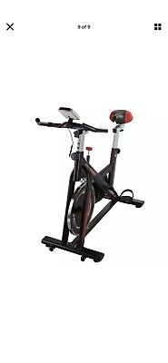 Spin/Exercise Bike • 70£