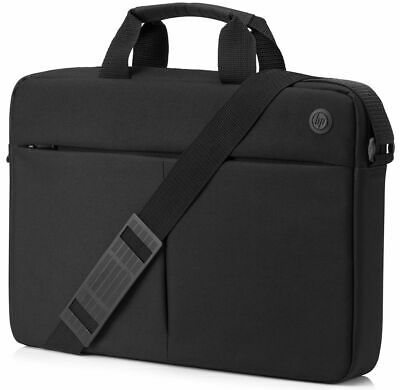 AU31 • Buy HP Genuine 15 15.6 16 Inch Prelude Notebook Laptop NB Carry Bag Case 2MW62AA
