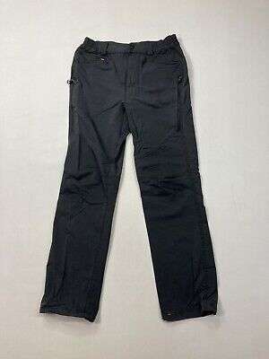 BERGHAUS WALKING Trousers - W30 L32 - Grey - Great Condition - Men's • 39.99£