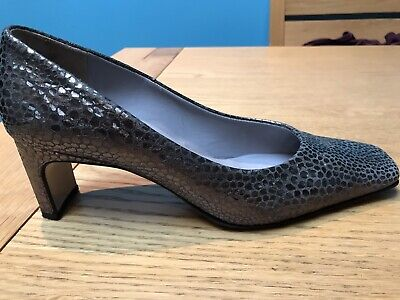 Peter Kaiser Shoes Size 6.5 • 6£