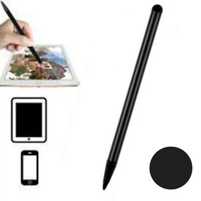 Thin Capacitive Touch Screen Pen Stylus For IPhone IPad Samsung PDA Phone Tablet • 2.66£