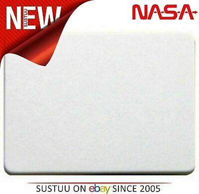 NASA Marine Dust Cover Protector│For Clipper Navtex/ Weather-Meteoman/ AIS Radar • 6.26£